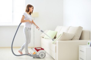 vacuum cleaner reviews