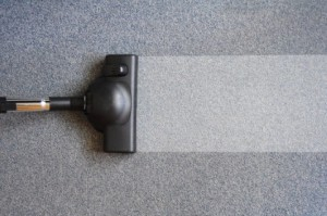 ensure your berber carpet always looks good after vacuuming