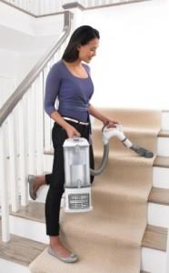 shark vacuum vs dyson