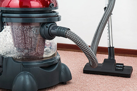 How To Find The Best Quiet Vacuum For Pet Hair In 2017