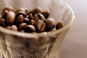 some-coffee-beans-in-a-pot