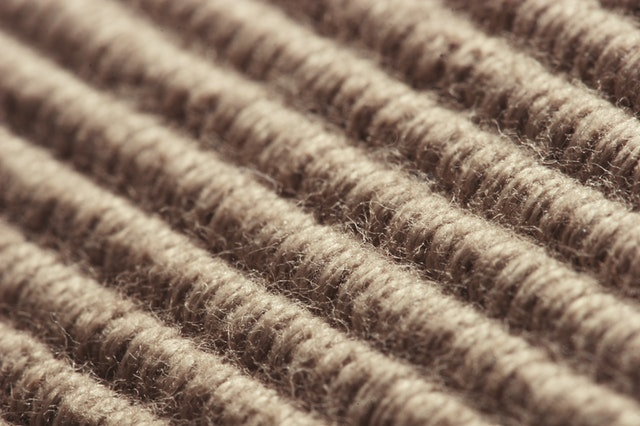 texture-floor-carpet-fabric