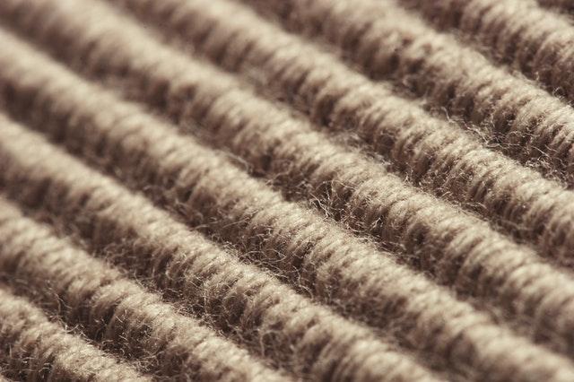 texture-floor-carpet-fabric